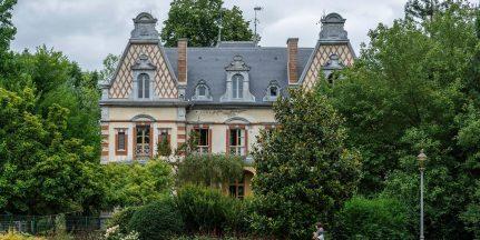 chateau-bel-air
