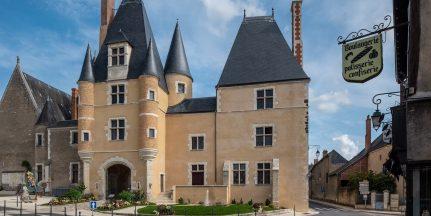 chateau-des-stuarts