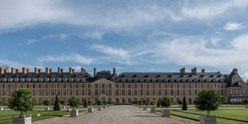 chateau-fontainebleau