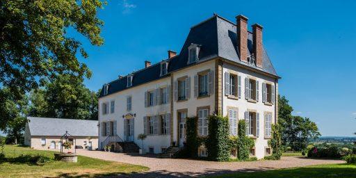chateau-monts