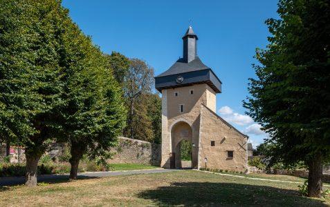 chateau-renault