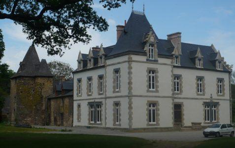 chateau_de_la_boulaye