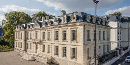 chateau_de_la_motte_sanguin