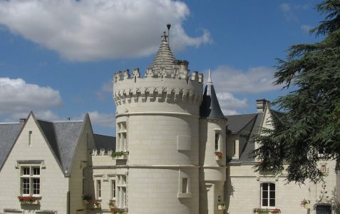 chateau_eternes