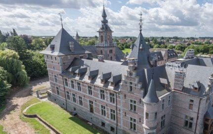 chateau_ordingen_1