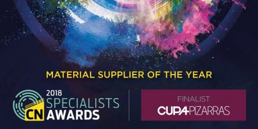 cn_specialists_awards_2018_finalist