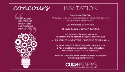 concours_invitation_2107