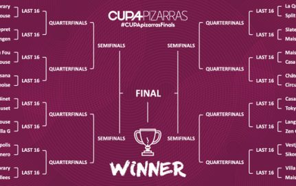 cupa-pizarras-finals