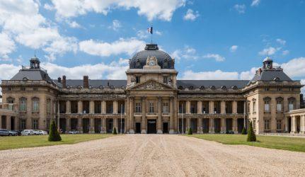 ecole-militaire-paris-1