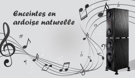 enceintes_ardoise_naturelle