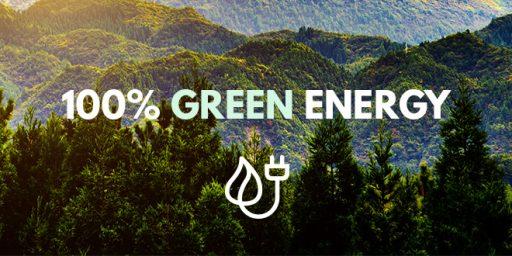 green-energy-renewable