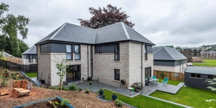 grs-homes-falkirk
