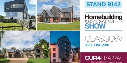 homebuilding_glasgow_18