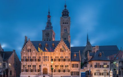 hotel_ville_dixmude_1