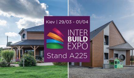 interbuild_expo_1
