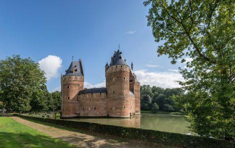 kasteel_van_beerzel