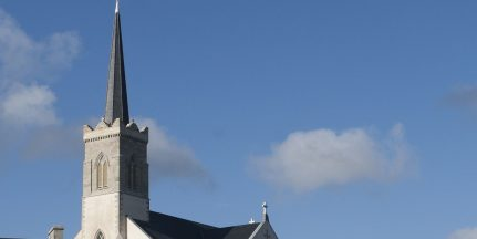killybegs_church_donegal