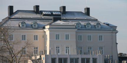 komierowo_palace
