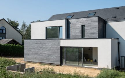 maison-arlon-belgique