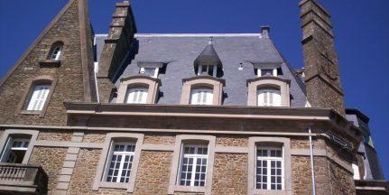 maison_2_rives