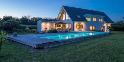 maison_loctudy