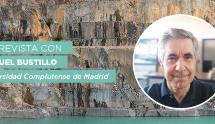Manuel Bustillo