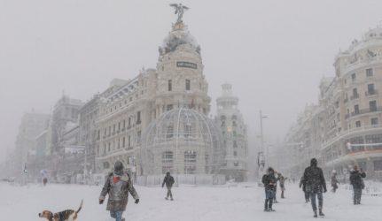 metropolis-nieve-madrid