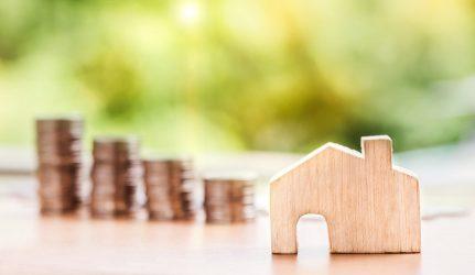 inversión en el valor de la vivienda