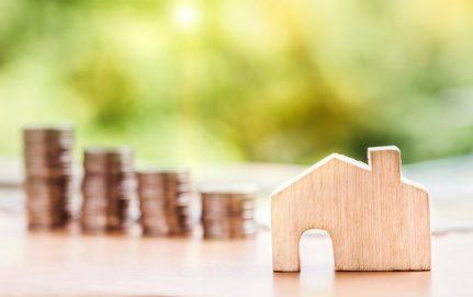 geld huis investering