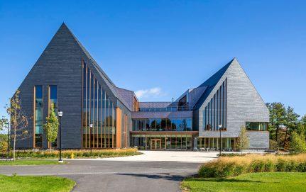 new-hampshire-university