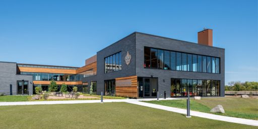 rainscreen-cladding-bsa-leadership-center-fort-snellingii
