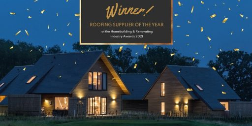 roofing supplier year 2021