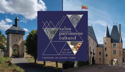 salon-international-patrimoine-culturel