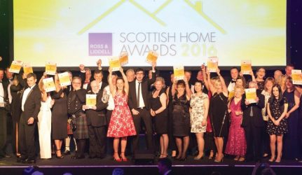 scottish_awards_event_1