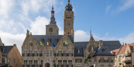 stadhuis_diksmuide
