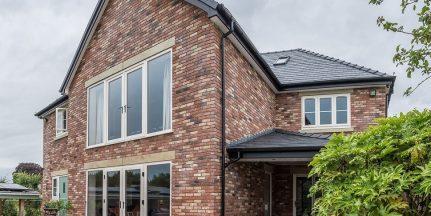 storey_homes