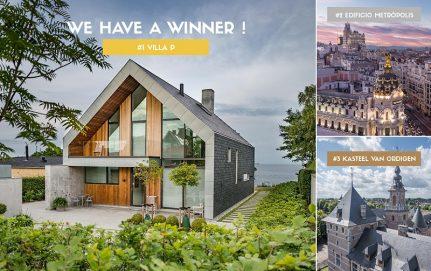 winners favourites project instagram
