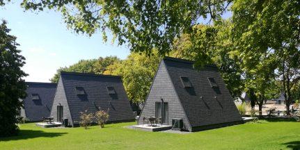 zen-garden-resort